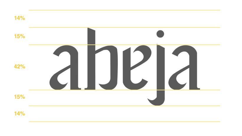 Tipografía  8