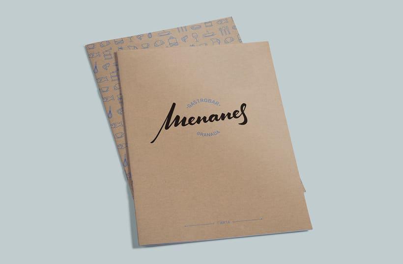 Menanes Gastrobar (1) 15