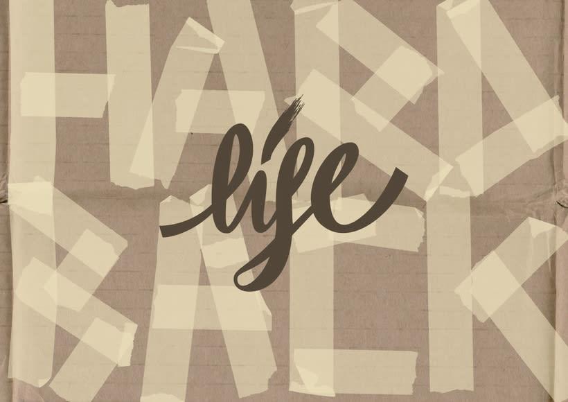 hardback life -1