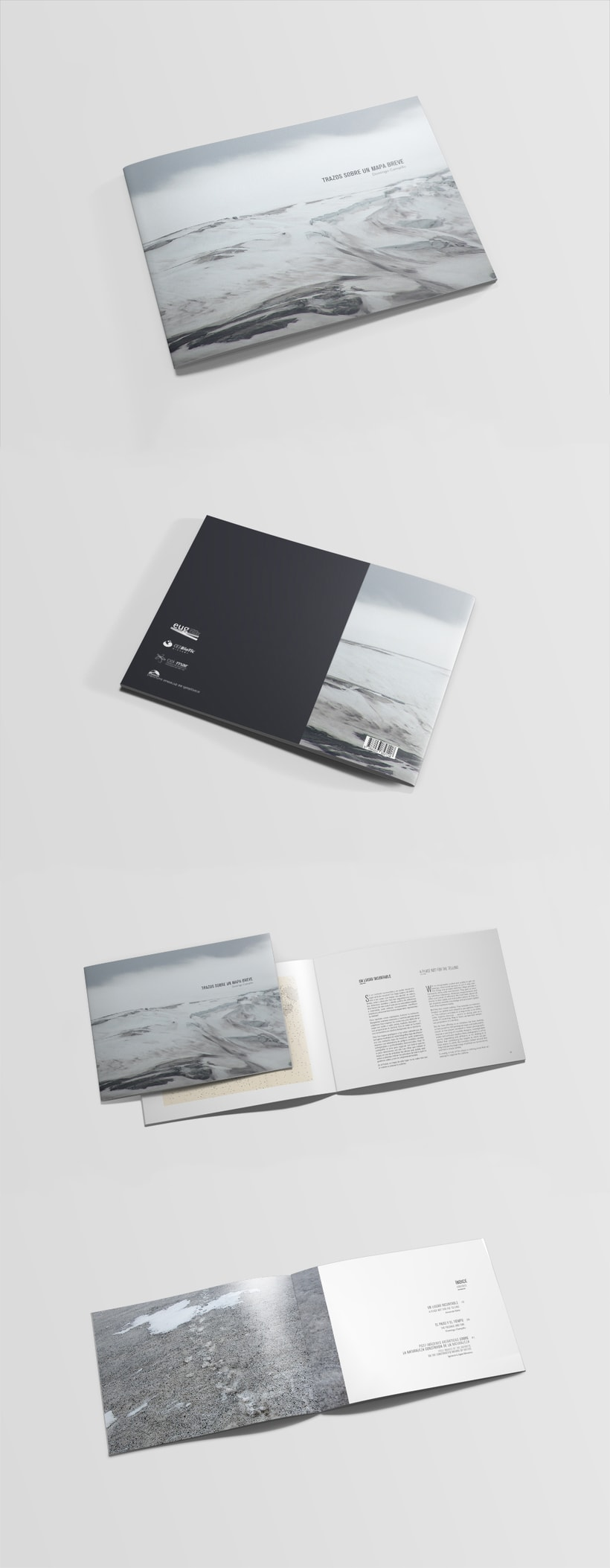 Catálogos 3