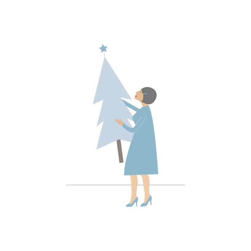 Navidad / Christmas / Noël 0