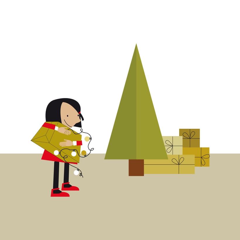 Navidad / Christmas / Noël 1