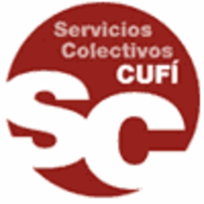 Desarrollo página web de Catering Cufí : http://www.cateringcufi.com -1