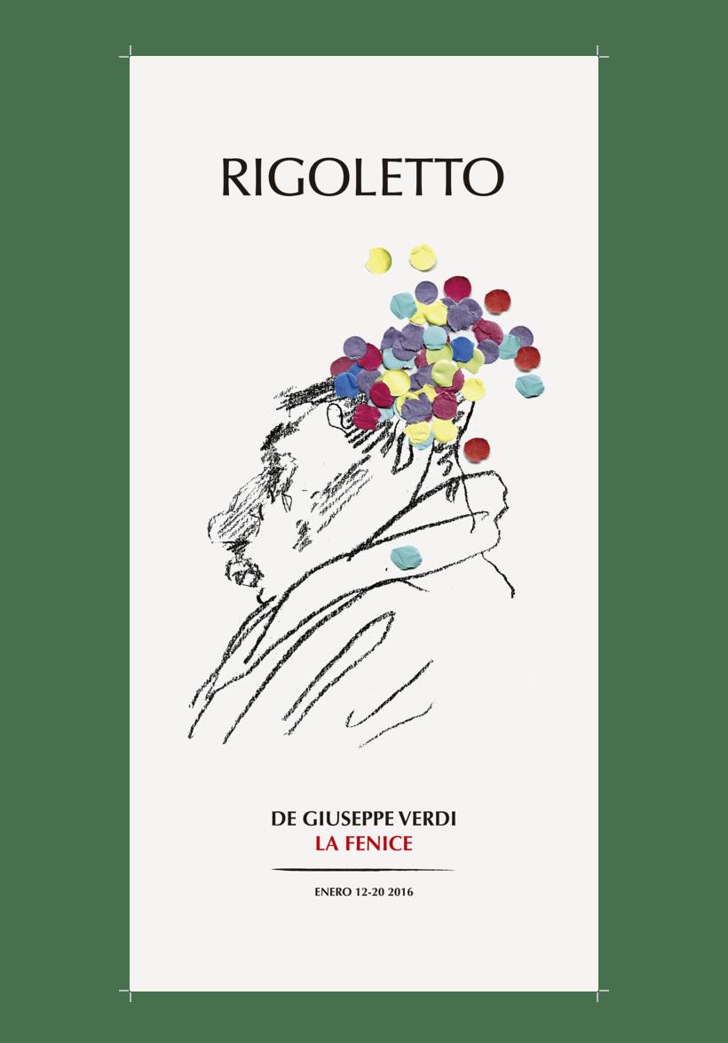 Rigoletto 3