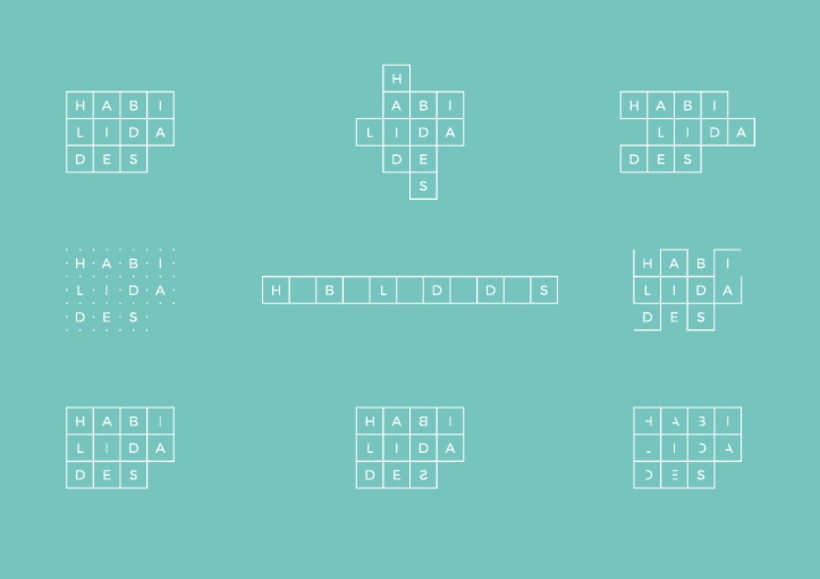 Habilidades, aprender jugando 3