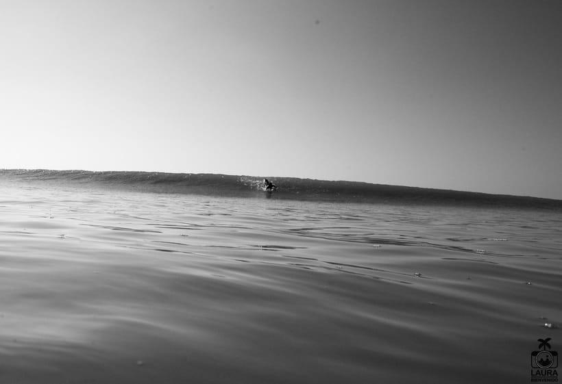 inside water 3