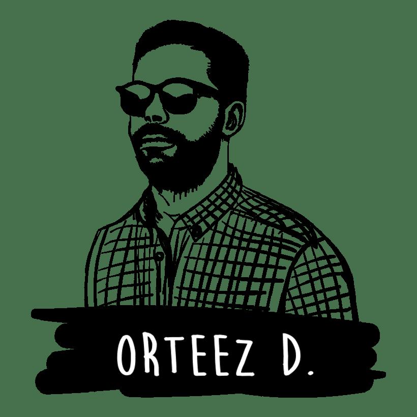 Orteez D Avatar -1