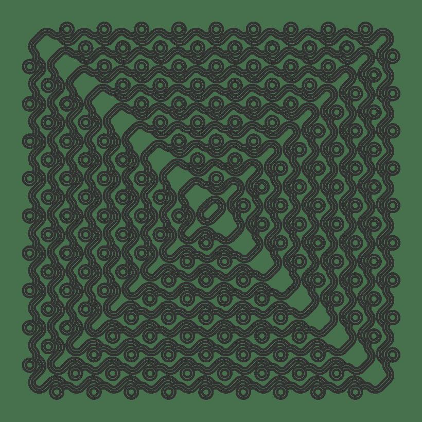Diseño Modular 10