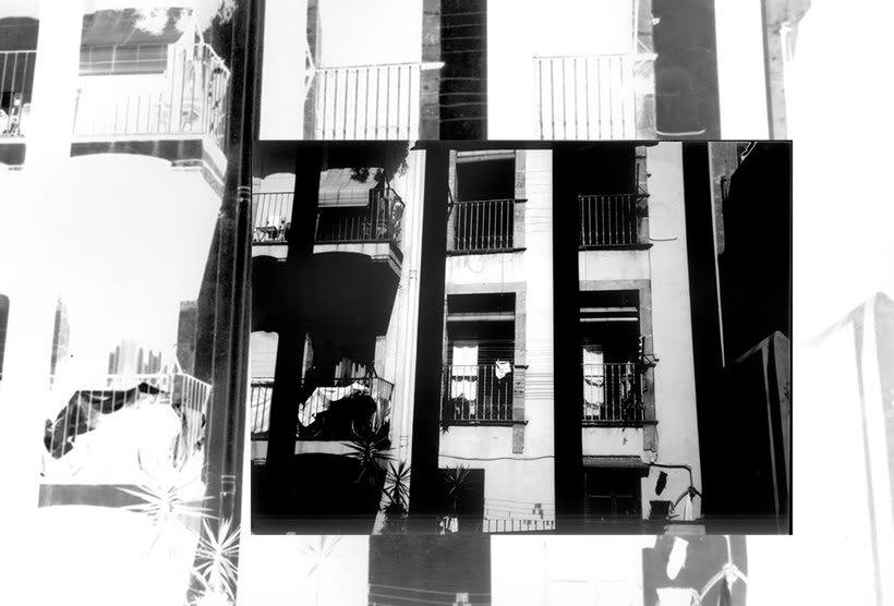 fotografiant 1
