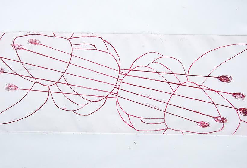 engraving 3