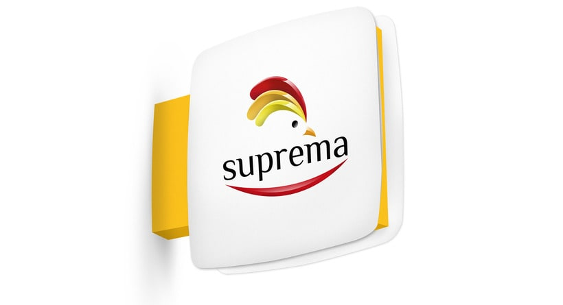 Suprema -1