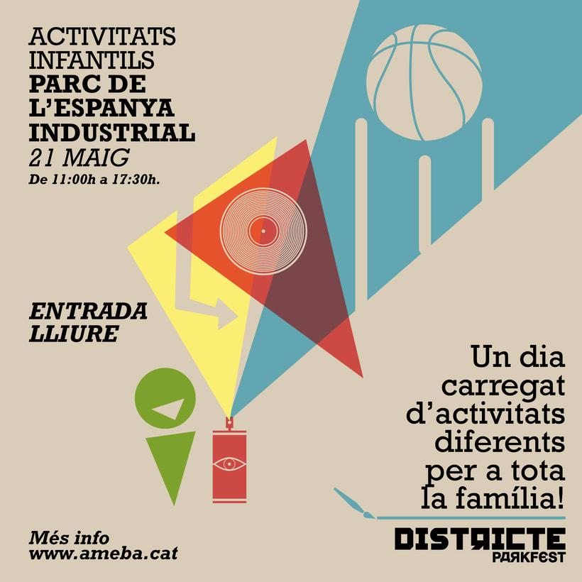 Districte Parkfest 2016 4