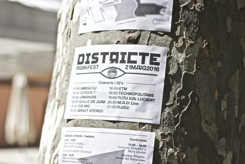 Districte Parkfest 2016 10