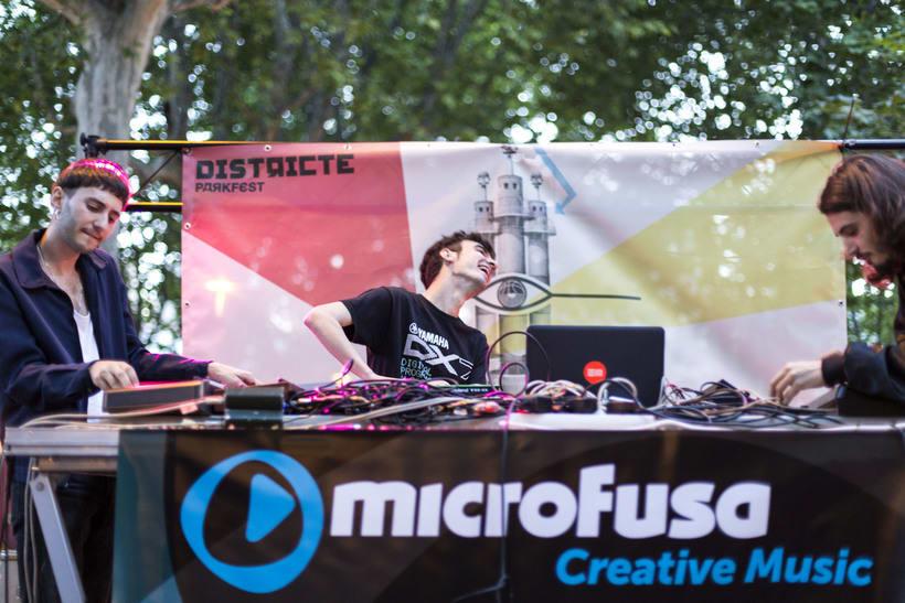 Districte Parkfest 2016 14