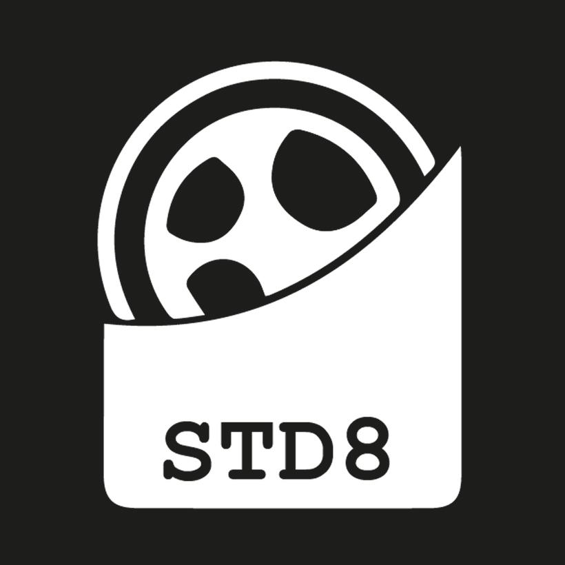 Logos Varias Empresas 0