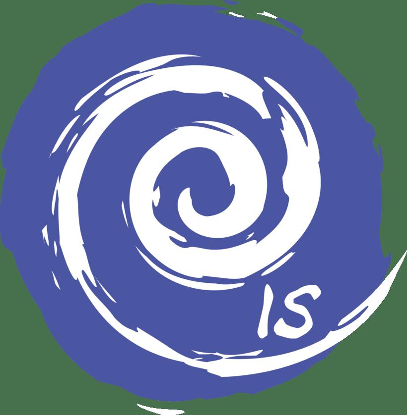 Logos Varias Empresas 2