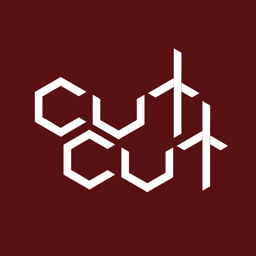Logos Varias Empresas 3