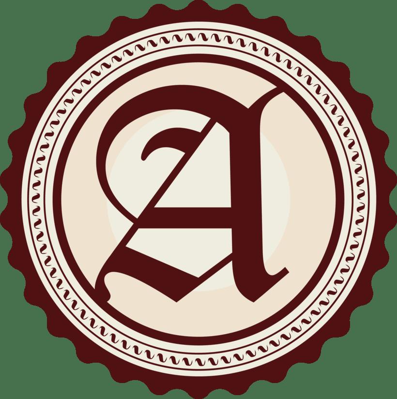 Logos Varias Empresas 6