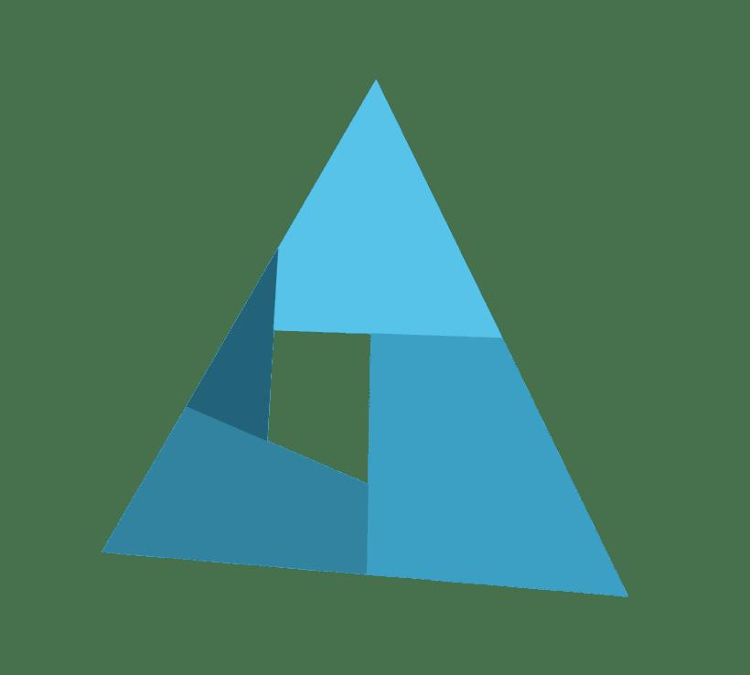 Logos Varias Empresas 7