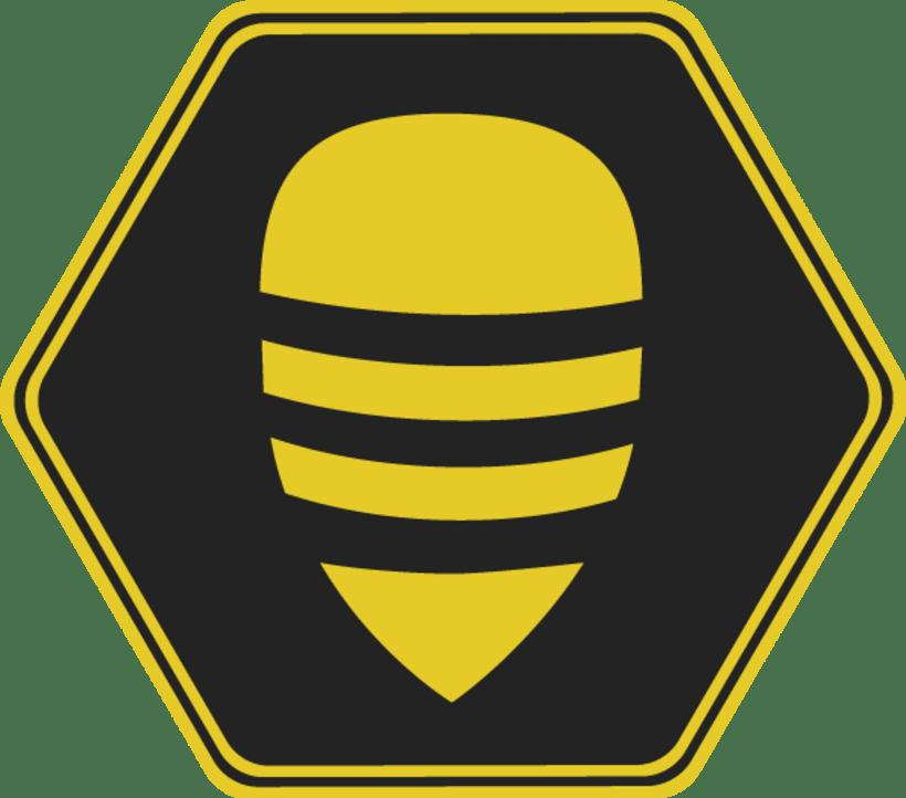 Logos Varias Empresas 8