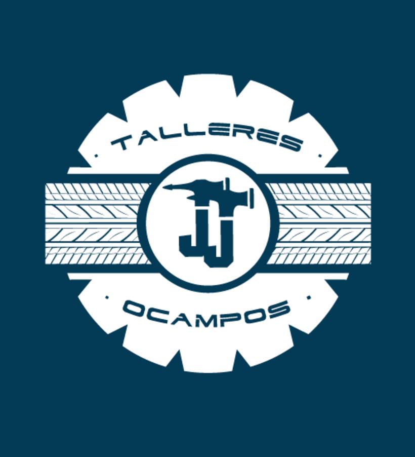 Logos Varias Empresas 11