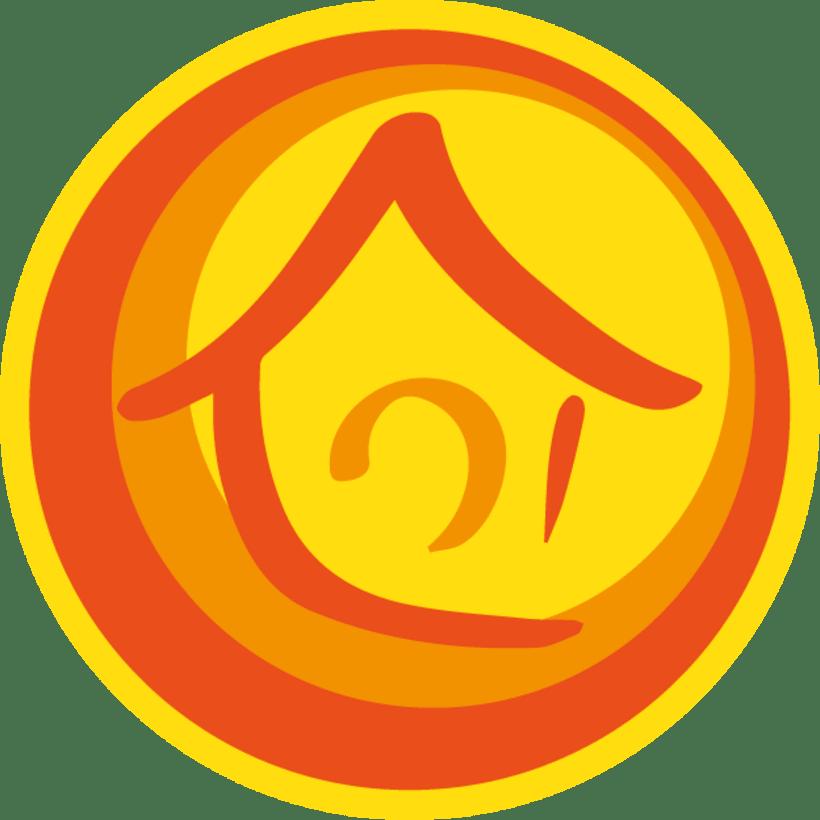 Logos Varias Empresas 12