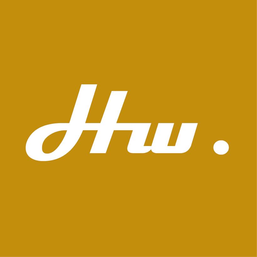 Logos Varias Empresas 14