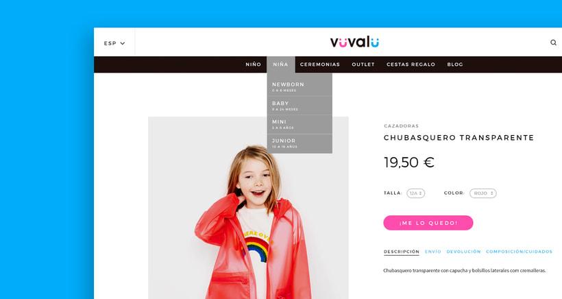 Vuvalu 1