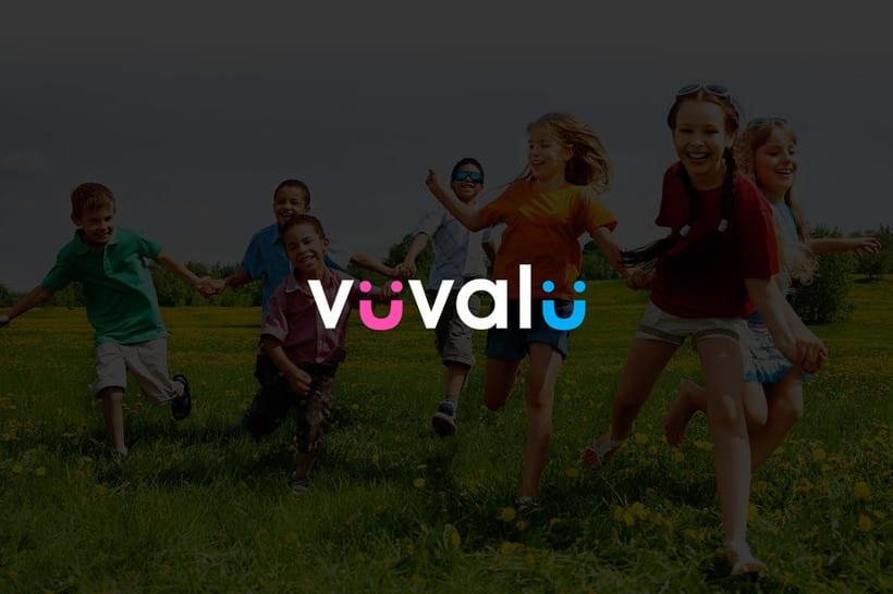 Vuvalu 0