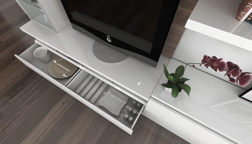 Mobiliario 0