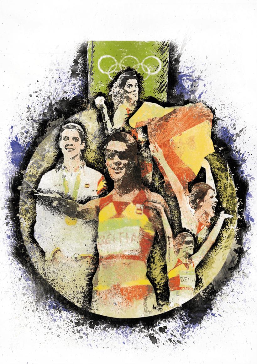 Rio 2016 15