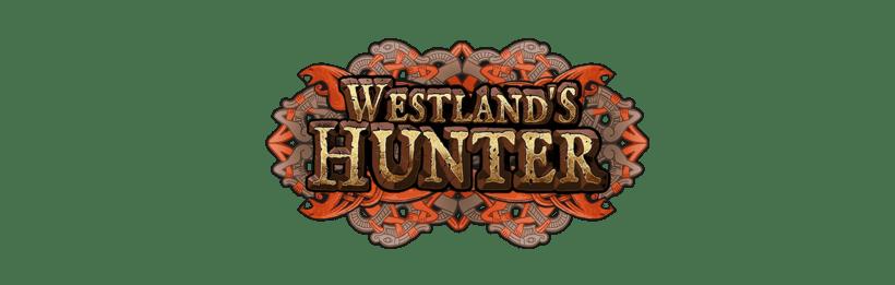 Westland's Hunter #1 0