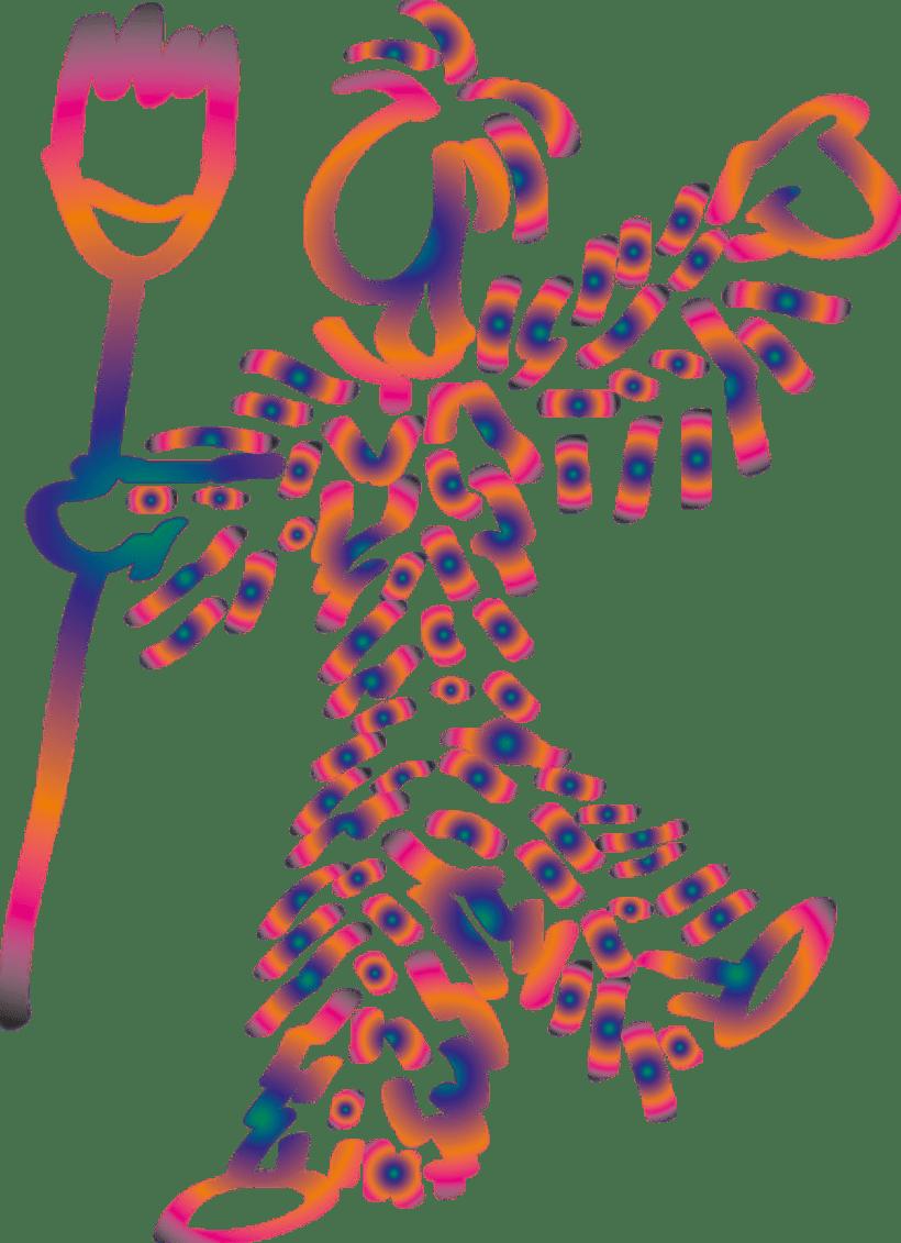 Cartell de Festes de Bellreguard 2016 13