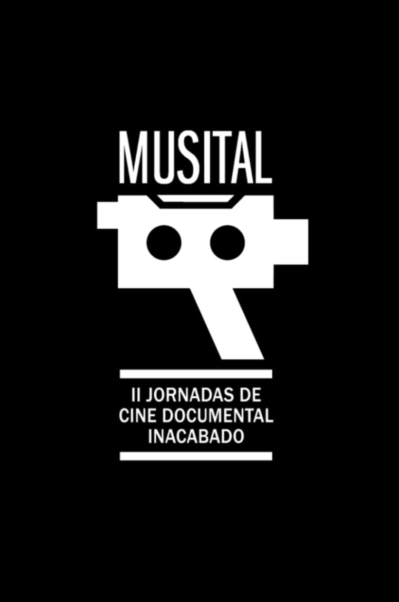 MUSITAL & El Flyer de tu vida  0