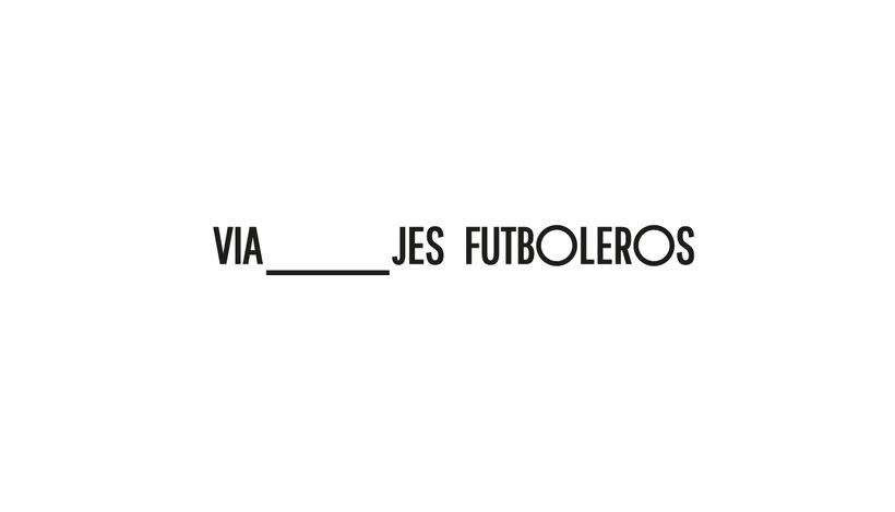VIAJES FUTBOLEROS 3
