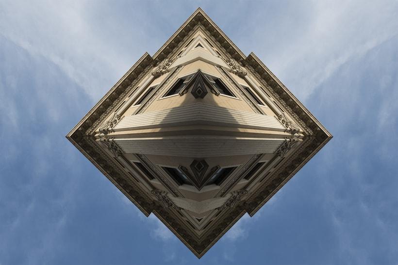Simetries -1