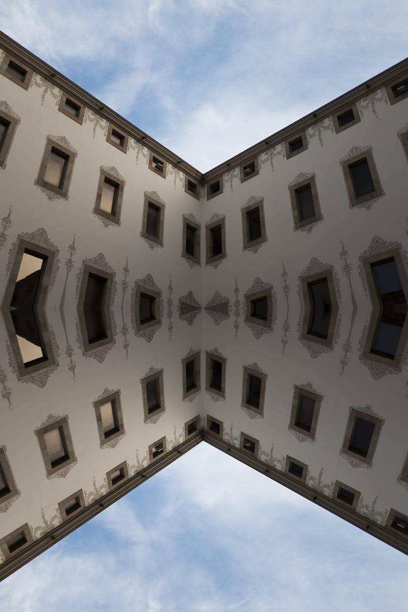 Simetries 1