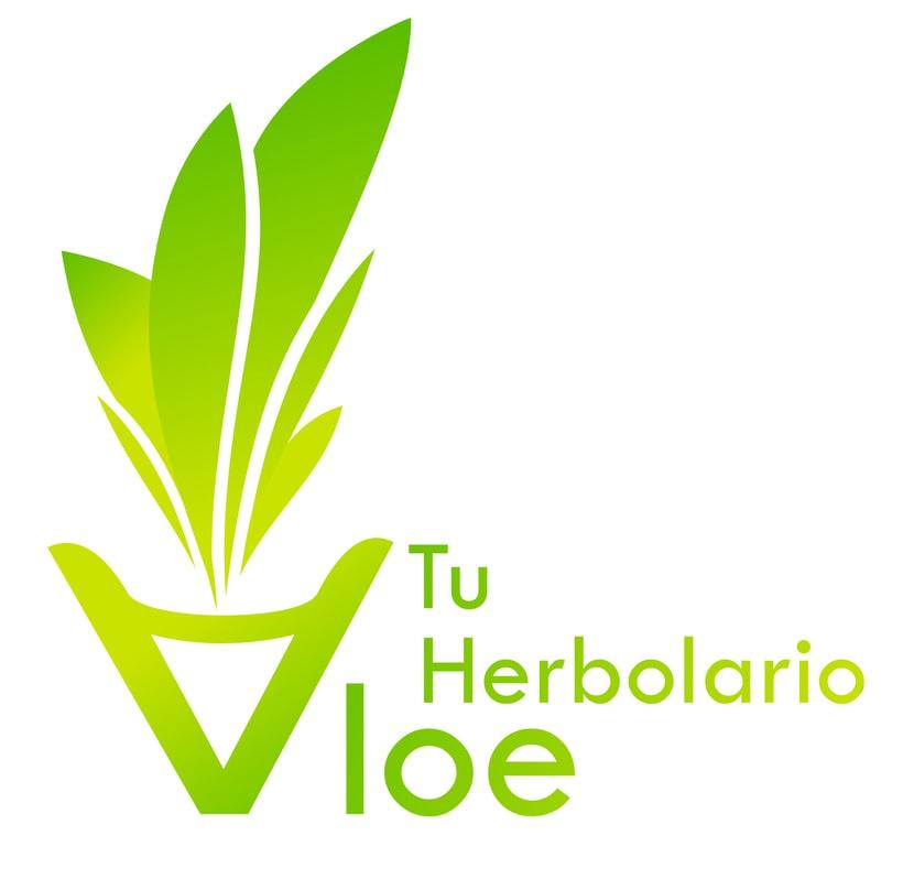 Tu herbolario Aloe -1