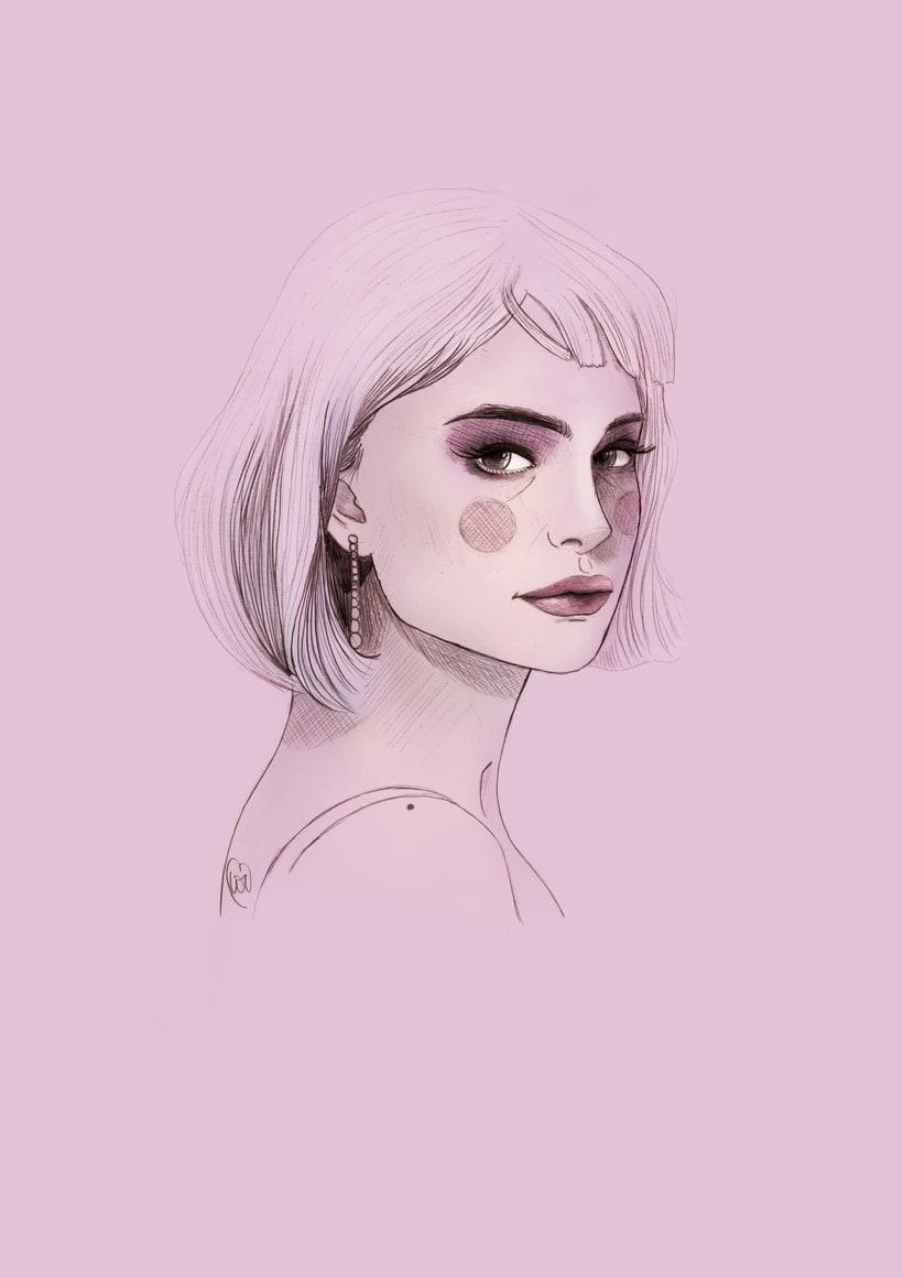Ilustración CLOSER -1