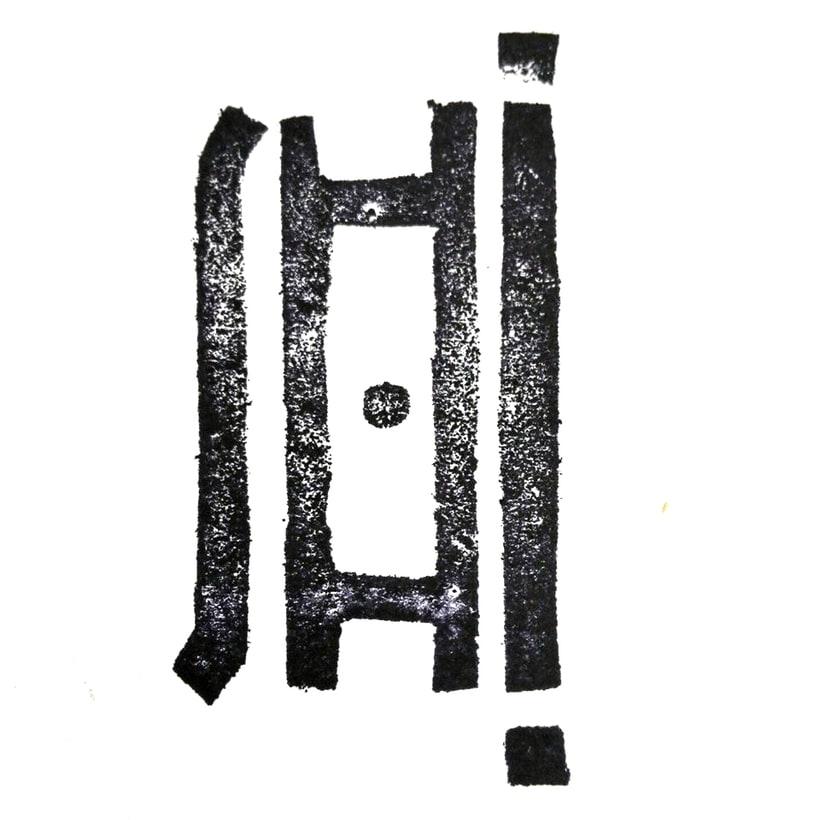 SHI - Logo  -1