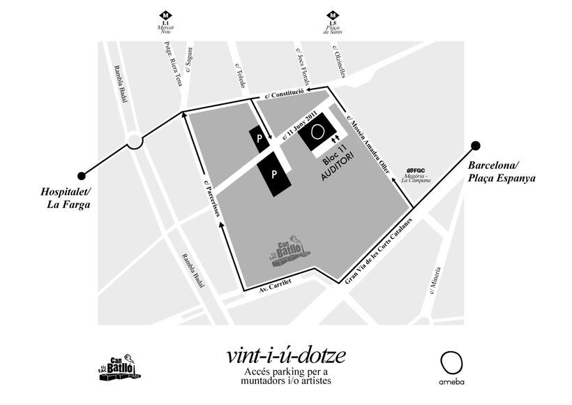 VINT-I-U-DOTZE - Jornada musical solidária 4