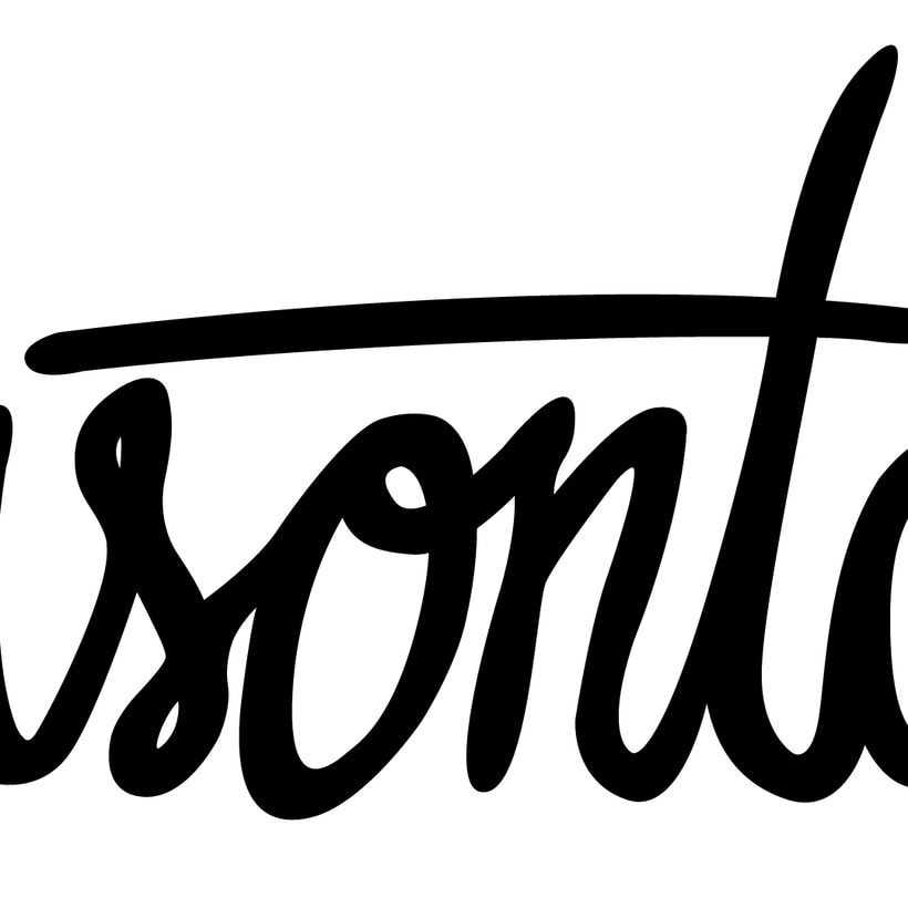 ONE REASON TO DANCE - Logo 1