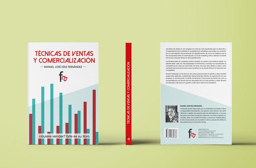 Formación Alcalá 13