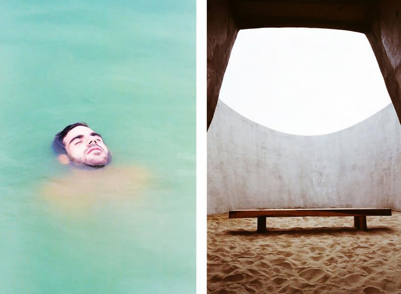 10 fotógrafas españolas que debes conocer 11
