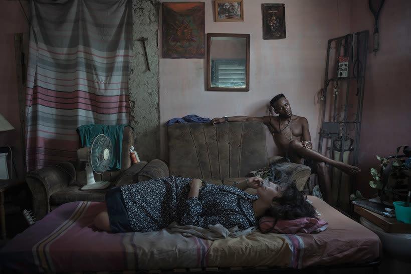 10 fotógrafas españolas que debes conocer 5