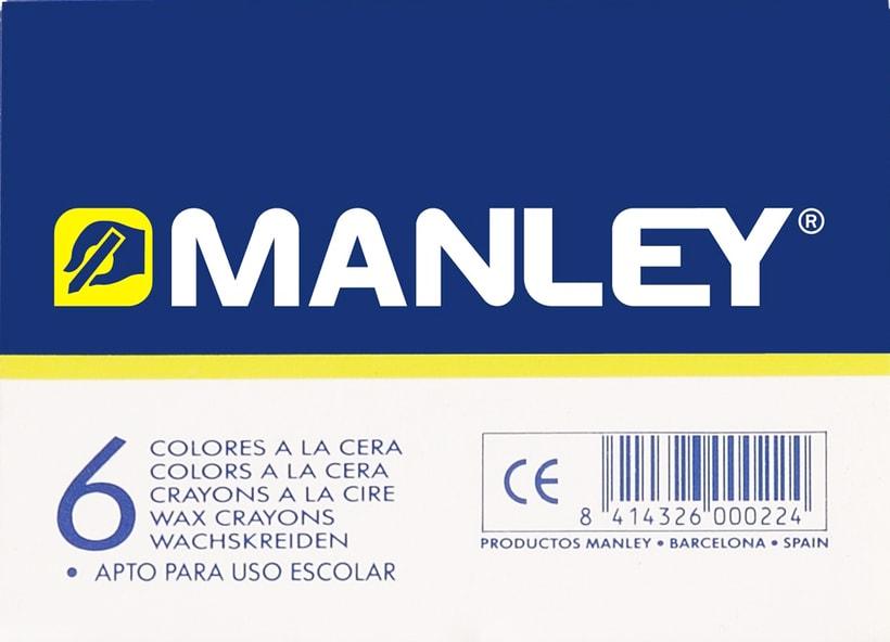 Manley (ficticio) 1