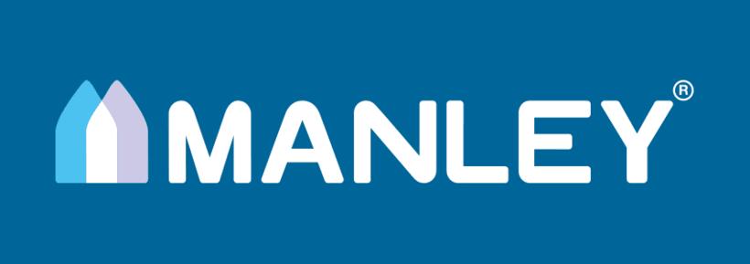 Manley (ficticio) 4