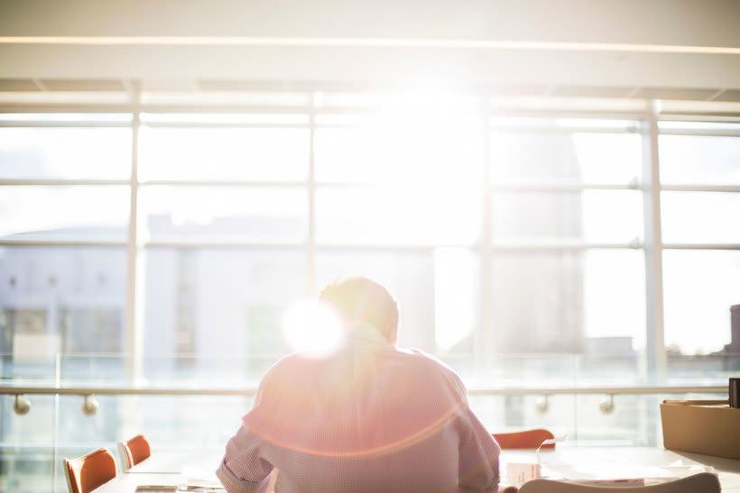Trucos para ser más productivo si trabajas desde casa 7