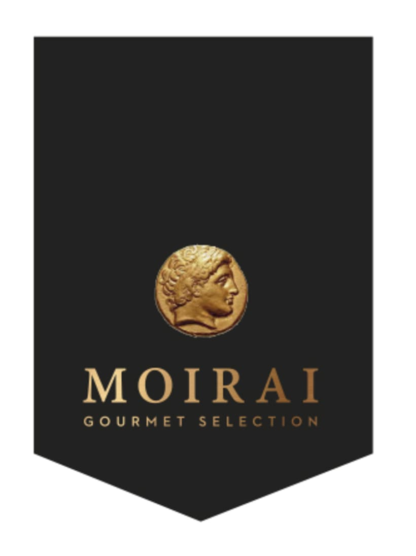 MOIRAI Gourmet Packaging 6