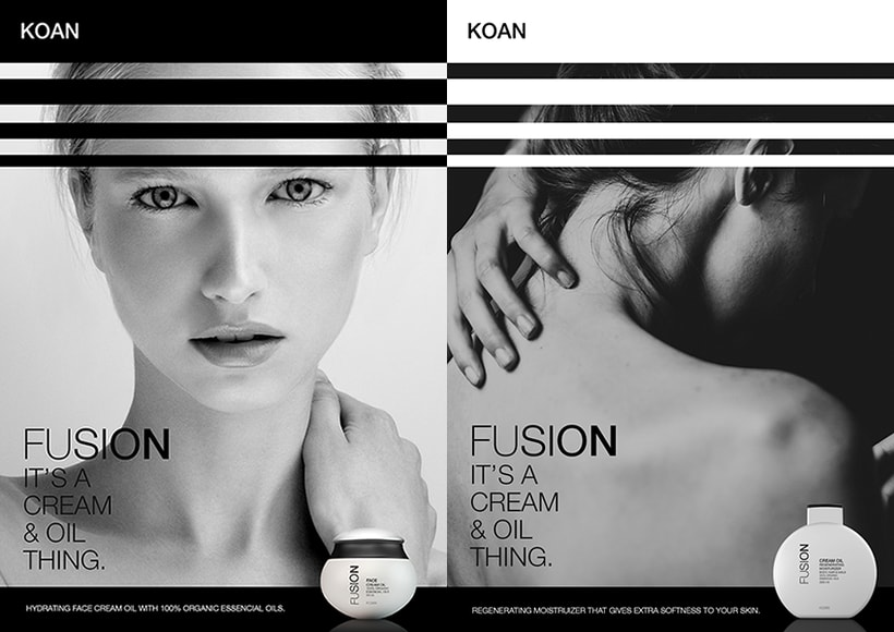 FUSION by Koan Cosmetics 8